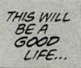 good-life_small3