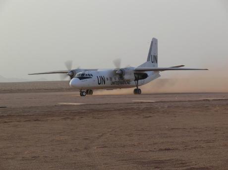 Antonov-24B